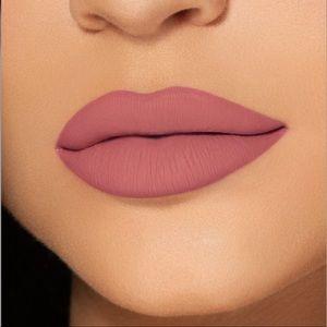 Angel Matte Liquid Lipstick